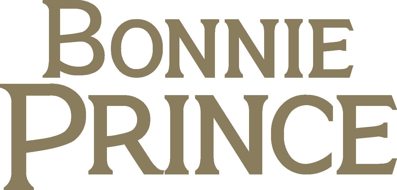 Bonnie Prince